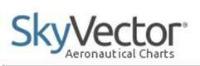 SkyVector-logo-0111a